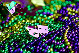 buy mardi gras don t buy into the mardi gras mentality time