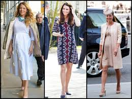 stylish maternity clothes comfy stylish maternity clothes for a modern to be modern