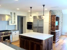 custom kitchen islands purcellville kitchen island designs consider how you plan to use your kitchen island