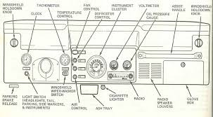 jeep cj dash wiring diagram jeep wiring diagrams instruction