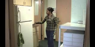 video single sailor barracks at naf atsugi naf atsugi japan