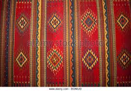 zapotec weaving rug stock photos u0026 zapotec weaving rug stock
