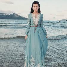 11 best платье images on pinterest chiffon dresses chiffon maxi