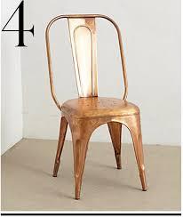 Anthropologie Home Decor Ideas Home Improvement Ideas Color Copper Home Decor Accessories U2014 The