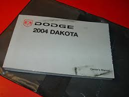 cheap dodge dakota parts cheap dodge dakota truck parts find dodge dakota truck parts