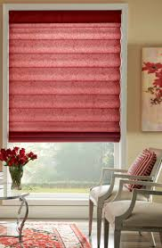 bali roman shades made blinds idolza