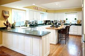 smith cabinets athens ga athens kitchen 1 bed bath beach cabin south kitchen athens ga