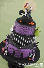 nightmare before christmas wedding rings cake toppers contemporary ideas on design nightmare before