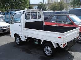 Daihatsu 4x4 Mini Truck For Sale Japanese Mini Trucks Page 2 Pirate4x4 4x4 And Road Forum