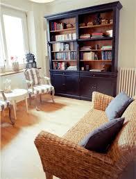 chambres d hotes à vannes salon villa garenne maison d hôtes vannes chambres d hôte villa