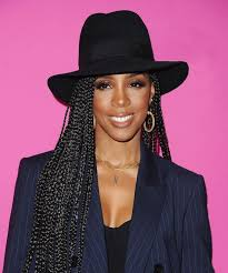 hairstyles for block braids box braids winter natural hair care kelly rowland ciara