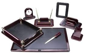 Office Desk Organizer Sets Archive With Tag Office Desk Organizer Philippines
