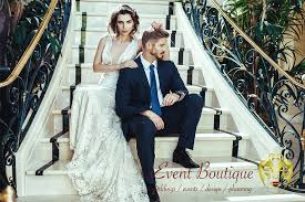Wedding Planners In Los Angeles Best Wedding Planner In Los Angeles Ievent Boutique