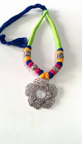 decorate dandiya sticks home 59 best german silver jewelry images on pinterest silver
