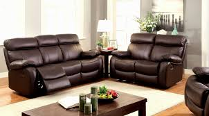 Sears Living Room Furniture Sets Living Room 50 Beautiful Sears Living Room Furniture Pics Living