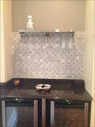 kitchen backsplash subway tile kitchen backsplashes carrara marble slab backsplash subway tiles