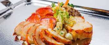 salacia virginia beach oceanfront fine dining seafood and steakhouse