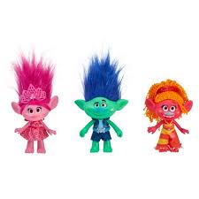 target black friday deals trolls get ready for hair raising fun with exclusive trolls gear only at
