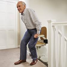 straight stairlifts in south africa