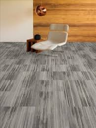 conference room flooring linear shift hexagon 5t056 shaw