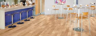 performance plus armstrong flooring commercial