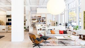 Real Deals Home Decor Locations The 13 Best Furniture Stores In The U S Curbed