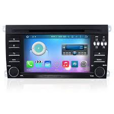 seicane global online shopping for car dvd player radio nav car