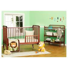 davinci jenny lind toddler bed conversion kit target