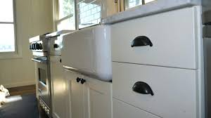 paint ikea cabinets can you paint ikea cabinets my delicate dots portofolio