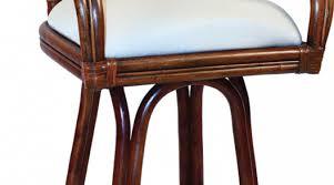 stools surprising metal 24 counter stool silver kitchen bar
