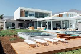 Architecture Luxury Mansions House Plans With Greenland Build A Luxury Villa In Tenerife Abama Luxury Properties