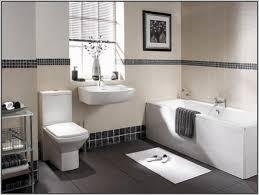 Best Paint For Small Bathroom Cool Neutral Bathroom Colors Photo Inspiration Tikspor