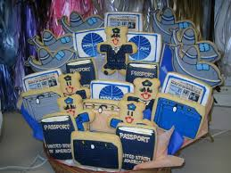 miscellaneous cookies by design englewood nj cookie gift baskets