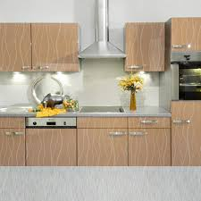how to cover kitchen cabinets backsplash kitchen cabinet cover paper compare prices on kitchen
