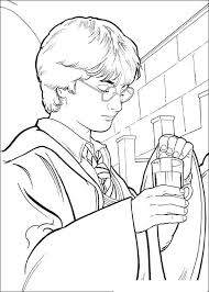 harry potter colouring pages lego harry potter coloring