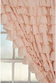 Little Girls Bedroom Curtains 89 Best Curtains Images On Pinterest Curtains Window Coverings