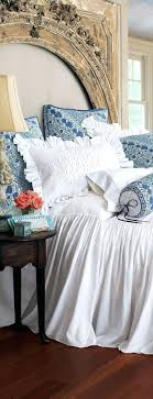 bed sheets reviews luxury bed sheets childrens linen uk sheet thread count meaning