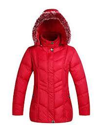 Plus Size Down Coats Cheap Women U0027s Downs U0026 Parkas Online Women U0027s Downs U0026 Parkas For 2017