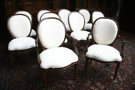 Dining Room Chair Back Covers Highly Rated Round Back Dining Chair Slipcovers Luxury Files