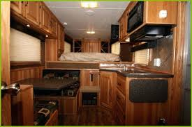 kitchen cabinets for sale by owner denver craigslist furniture kaivalyavichar org