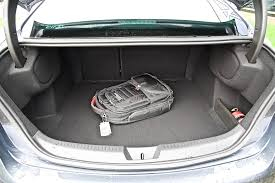 renault fluence trunk a better megane motoring news u0026 top stories the straits times