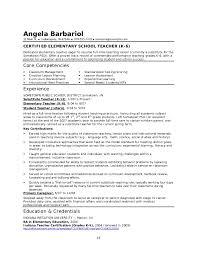 exles of teachers resumes assignment help net buy narrative essay elementary school
