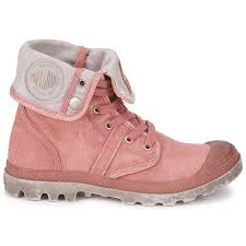 buy boots us buy palladium shoes melbourne ankle boots boots baggy us