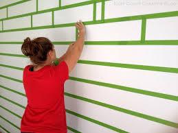 pitturare soffitto come pitturare le pareti con forma di mosaico di habitissimo