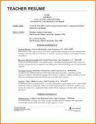 Forklift Operator Resume Examples by Cnc Operator Resume Resume For Your Job Application