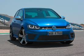 lease costs volkswagen volkswagen golf r for 200 a month for business users carbuyer