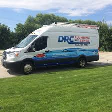 plumbing services orland park illinois plumber sewer drain