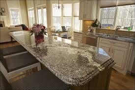classic kitchen backsplash kitchen classic kitchen design kitchen island granite countertop