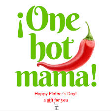 chili gift card s day is next sunday gift cards the daily details