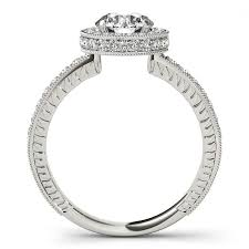 create my own engagement ring online tags drawing wedding rings